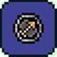 泰拉瑞亚射手徽章怎么获得 射手徽章作用和属性详解