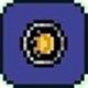 泰拉瑞亚巫师徽章怎么获得 巫师徽章作用和属性详解