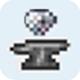泰拉瑞亚宝石系合成表