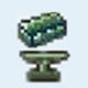 泰拉瑞亚秘银矿合成表 秘银砧获得和制作方法