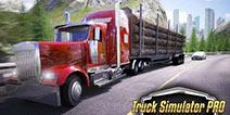 《卡车模拟器2016》上架:体验驾驶与经营的双重乐趣