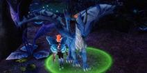 混沌与秩序2与龙交谈怎么做 与龙交谈任务攻略