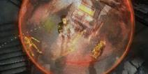 《无主之地传说》10月20日强势更新终章