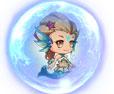 勇士的信仰深海之灵-妮娜