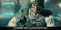 Gamevil第三人�Q射�簟峨�磁�L暴》全球上架