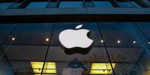 苹果发布Q4财报,大中华区营收增长99%
