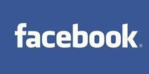 Facebook将改善游戏推送功能,都是《糖果传奇》的锅
