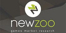 NEWZOO:移动游戏占游戏市场总营收33%