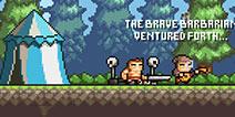 《地牢混��2》安卓版上架:�典RPG的新玩法