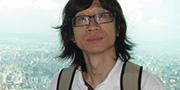 完美世界程序总监姜大龙:做有实力的团队