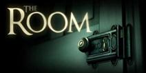 """《未上锁的房间3》试玩体验:新房间还""""住""""的习惯吗?"""