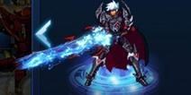 <font color='#FF0000'>时空猎人超能武器怎么得 如何培养超能武器</font>