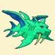 泰拉瑞亚猪鲨(最新版)