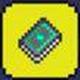 泰拉瑞亚磁球怎么得 磁球魔法书ID和获得方法