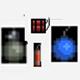 泰拉瑞亚爆炸投掷类武器大全 炸药手雷属性