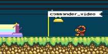 面朝理想的远方《奔跑吧!指挥官》上架iOS平台