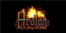 两年之后经典再续 《阿瓦隆:炉之火》下月上架