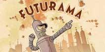 人气漫画再改编《飞出个未来:游戏无人机》 安卓测试上架