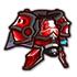 国王的勇士5暗黑大骑士衣服