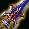 创世联盟爆星幻影大剑