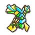 国王的勇士5光明灵晶衣服