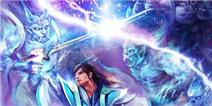 《渡劫》首发上线新版神灵属性介绍