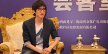 """飞鱼科技CEO姚剑军:将最好的""""萝卜3""""呈现给用户"""