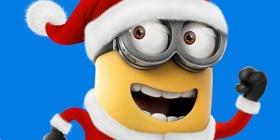 小编也在玩圣诞特辑:盘点那些戴了圣诞帽的手游