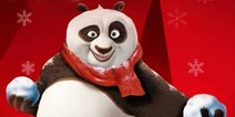 双旦活动来袭《功夫熊猫》手游全新版本解析