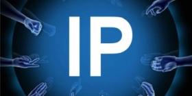 2015年度�a�I�蟾妫�IP�F�罱馕雠c未�淼缆�
