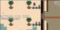 另类RPG《通胀勇者》迎更新:新增全新地图与装备