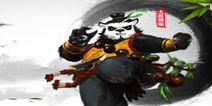 太极熊猫六大属性加成法宝选择攻略