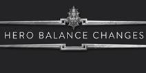虚荣1.13版本更新日志-英雄平衡性调整
