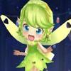 天天酷跑3D绿野仙踪