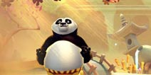 功夫熊猫手游精英BOSS挑战玩法技巧解析