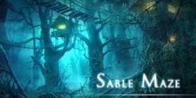以一人之力追寻《幽暗迷宫:沙利文河》的噩梦根源
