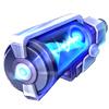 天天酷跑3D超能激光炮
