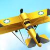 天天酷跑3D大黄蜂