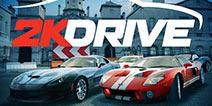 《2K Drive》下架App Store 4月份全面停服
