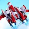 天天酷跑3D维京战机