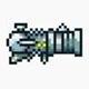 泰拉瑞亚雪人大炮怎么得 手机版雪人大炮怎么得