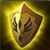 全民超神军团神盾图鉴 军团神盾装备属性