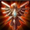 全民超神钢铁烈焰之盾图鉴 钢铁烈焰之盾装备属性