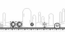 《杰克与吉尔》登陆安卓:一款复古感十足的闯关游戏