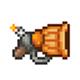 泰拉瑞亚杰克爆弹发射器怎么获得 pe杰克爆弹发射器ID和获得方法