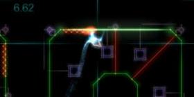 《火箭鼠竞速》安卓版上线:小短腿也窜的快