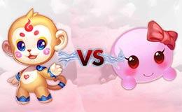 梦幻西游手游超级泡泡和超级神猴哪个好 特色技能对比解析