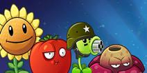 《植物大战僵尸全明星》黑暗时代最强防御系植物介绍