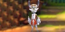 天魔幻想兔子魔法师属性全面解析