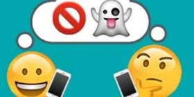 灵魂画师退役,emoji版你画我猜《emoji你写我猜》周四上架(iOS已上架)